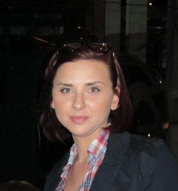 Agnieszka Banasik
