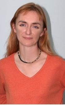 Magdalena Putz-Alvarado