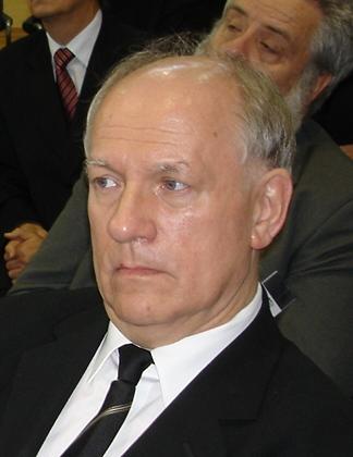 Stefan Fuksiewicz