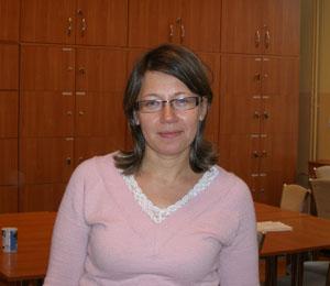 Jolanta Konkowska
