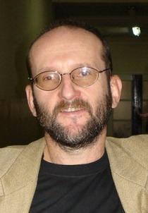 Wojciech Kolasiński