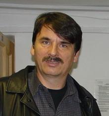Zbigniew Krzemiński