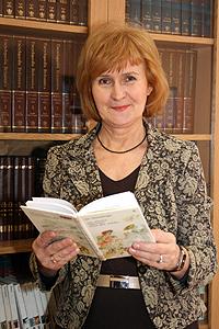 Marianna Antolak
