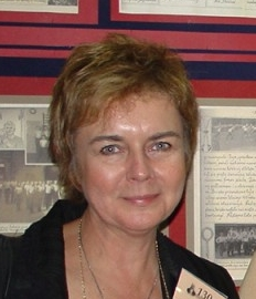 Ewa Makuch