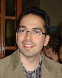Marek Pohorecki
