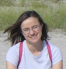 Anna Soszka
