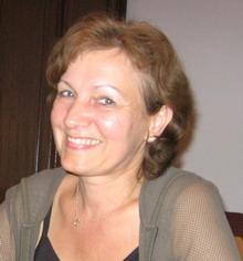 Marianna Szczepańska