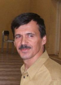 Piotr Sambierski