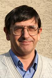 Witold Kuran