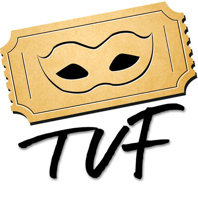tvf logo