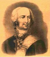 T. Czacki